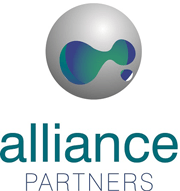 Alliance Partners Logo