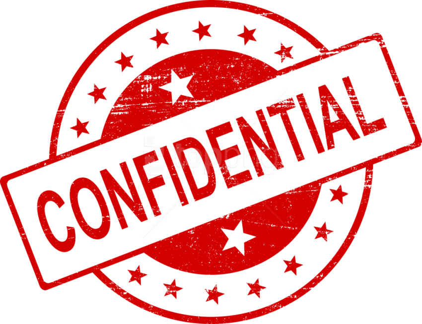 Confidentiality Deed (Non Disclosure Agreement – NDA)