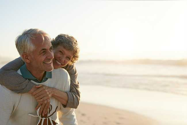 Self-Managed Superannuation Funds Made Easy