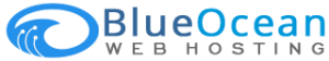 blue-ocean-web-hosting-logo