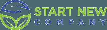 Start New Company